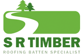 s&r Timber