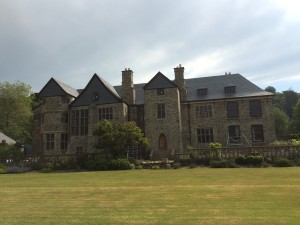 sydenham house 5